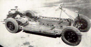 Tatra 600
