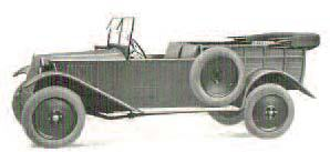 Tatra 11, 12